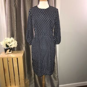 Dresses & Skirts - Approximate size small